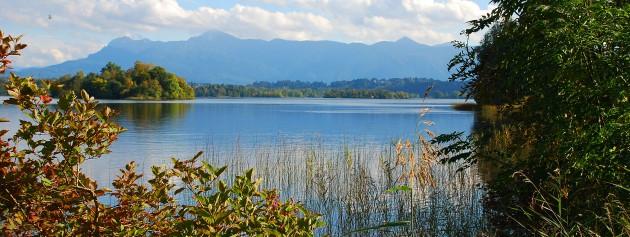 bydleni-jezera